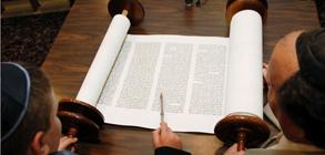 Mitzvah Events